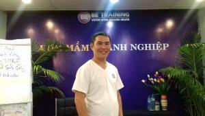 Nguyễn Hữu Phước
