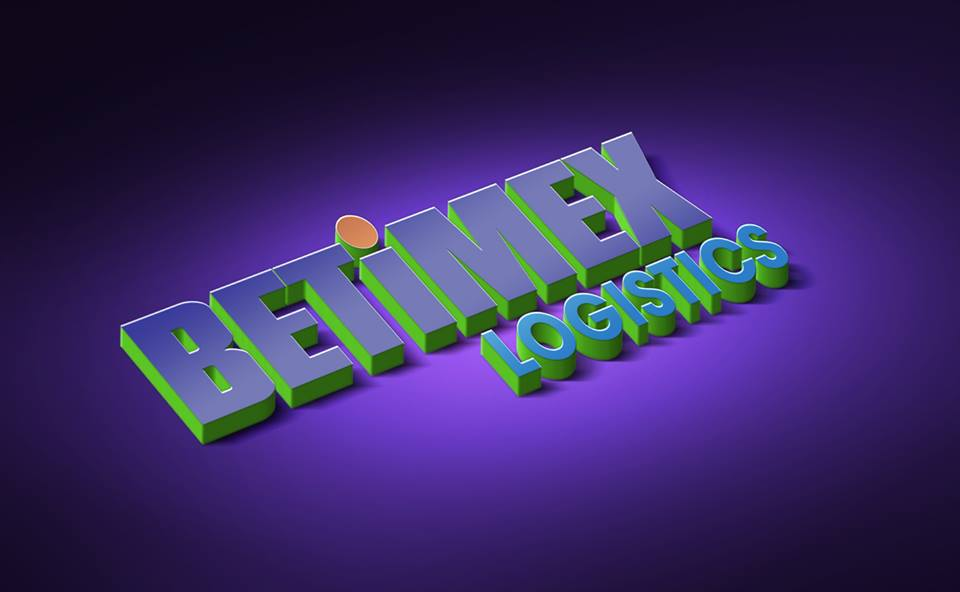 Cảm xúc về hình khối trong thiết kế Logo
